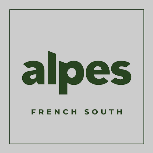 Alpes - French South