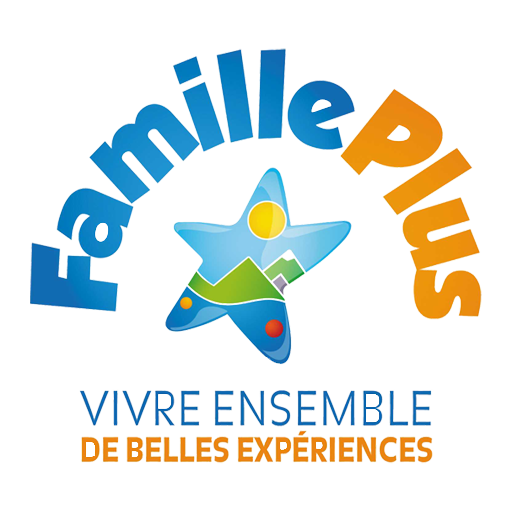 Label Famille Plus Montgenèvre
