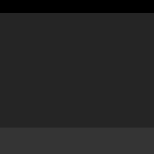 Carte Multi-Activités - Montgenèvre