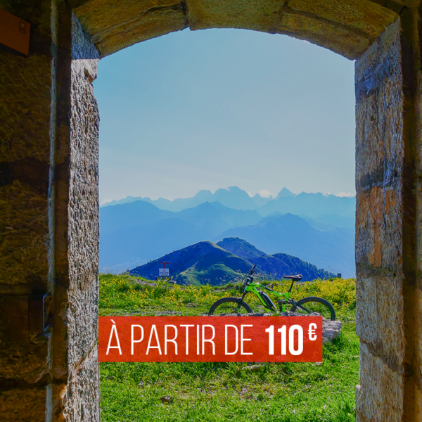 Forfaits 10 jours NC © Office de Tourisme de Montgenèvre