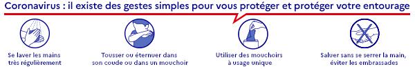 Famille Plus - Covid-19 - Montgenèvre