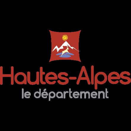 Hautes-Alpes - Le Département